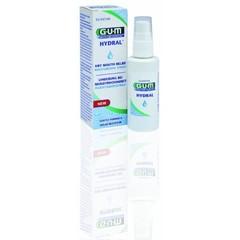 Hydral Feuchtigkeitsspray 50 ml