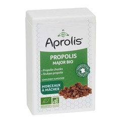 Aprolis Propolis Major Bio 10 Gramm