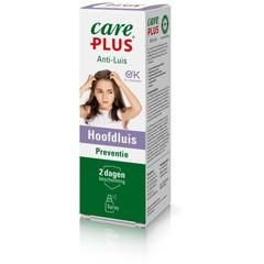 Anti-Laus-Präventionsspray 60 ml