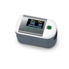 PM100 Sättigungspulsoximeter 1 Stck