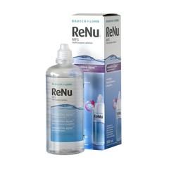 ReNu MPS 240 ml