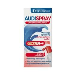 Ultra Wachs Wachs 20 ml
