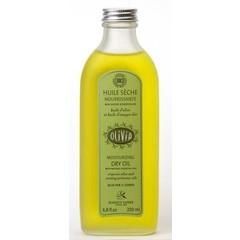 Olivia trockenes Öl 230 ml