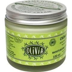 Olivia Feuchtigkeitscreme 100 ml