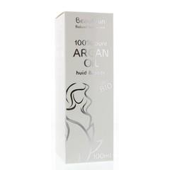 Kaltgepresstes Original-Arganöl 100 ml