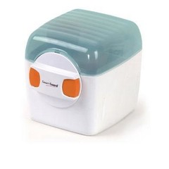 Medizinbox Cool Guard 1 Stck