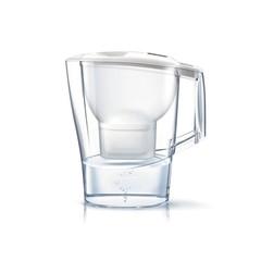 Füllen und genießen Sie Aluna kühlweiß 1 Stk