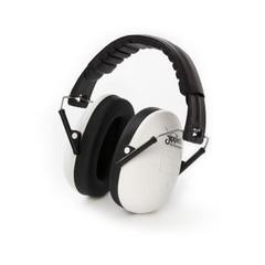 Gehörschutz weiß 1 Stck