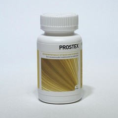 Prostex 90 Tabletten