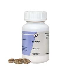 Savyan 100 Tabletten