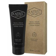 Hautpflege Gesichtscreme 75 ml