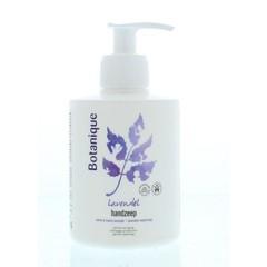Handseife flüssiger Lavendel 300 ml