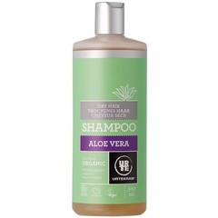 Shampoo Aloe Vera trockenes Haar 500 ml