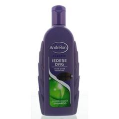 Shampoo 300 ml jeden Tag