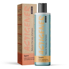 Shampoo Sport 250 ml