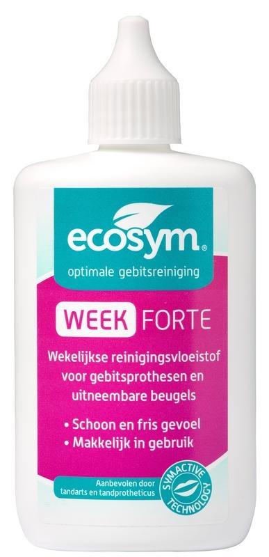 Ecosym Forte 100 ml einweichen