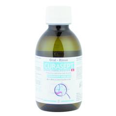 ADS Mundwasser - 0,05% Chlorhexidin 200 ml