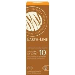 Argan Sonnenpflege - natürliche Lippenpflege 10 ml