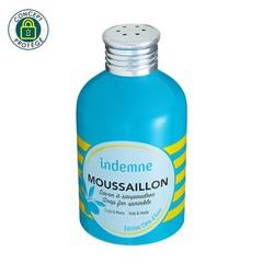 Mousaillon Pulver Seife Bio 100 Gramm