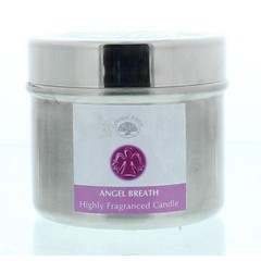 Duftkerzenengel atmen 150 Gramm