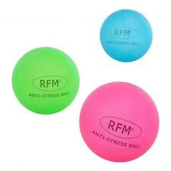 Anti Stress Ball 1 Stck