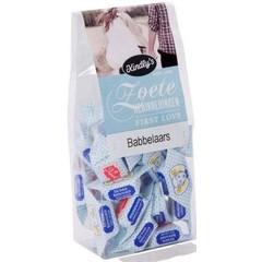 Babbelaar süße Erinnerungen 130 Gramm