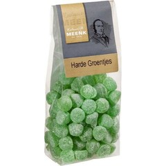 Hartes Gemüse 180 Gramm