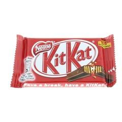 Kit Katze 41,5 Gramm