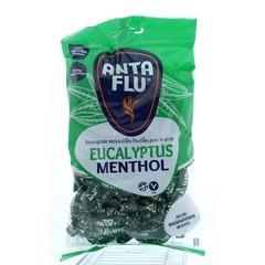 Eukalyptus Menthol 165 Gramm