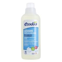 Waschmittel empfindlichen Stoff 750 ml