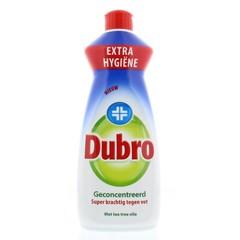 Handwäsche extra Hygiene 500 ml