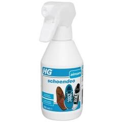 Schuh deo 250 ml