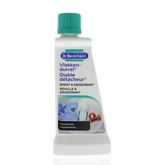 Spotted Devil Rost & Deodorant 50 ml