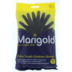Handschuh Outdoor Größe XL 1 Paar