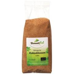 Kokosnussblütenzucker Bio 500 Gramm