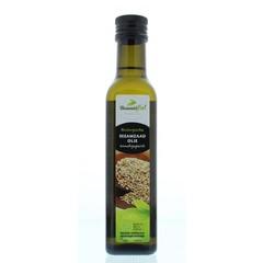 Sesamöl Bio 250 ml