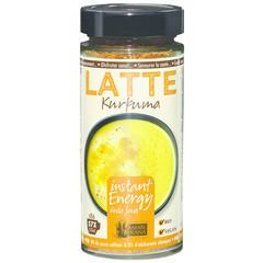 Latte Kurkuma 170 Gramm