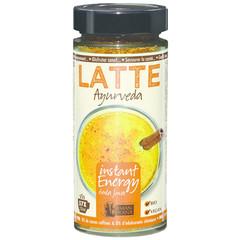 Latte Ayurveda 170 Gramm