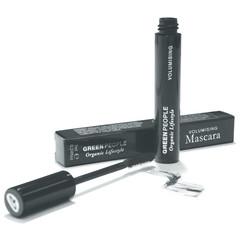 Mascara Volumen schwarz 7 ml