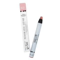 Le Papier Lippenstift erröten feuchtigkeitsspendend 6 Gramm