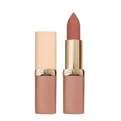 Farbe reicher Lippenstift nackt 02 kein Klischee 1 Stck
