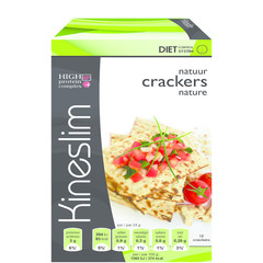 Cracker 12 Stk