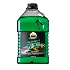Kraftstoffpaste 2 Liter