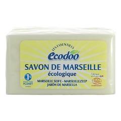 Marseille Seife 400 Gramm