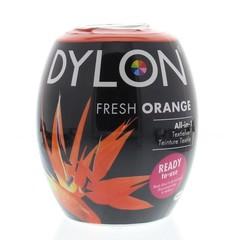 Pod frische Orange 350 Gramm