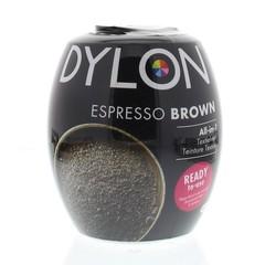 Pod Espresso braun 350 Gramm