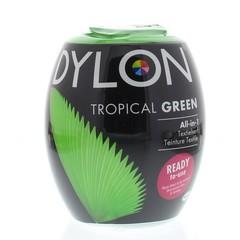 Pod tropisch grün 350 Gramm