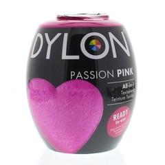 Pod Passion Pink 350 Gramm