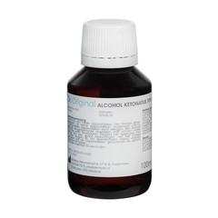 Alkohol Ketonatus 70% v / v 100 ml