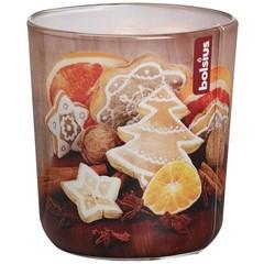 Duftglas 80/73 Lebkuchen 1 Stck